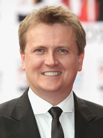 Classical Brit Awards 2009