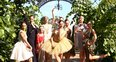 Image 8: English National Ballet's Summer Party
