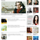 Image 5: Introducing the new Classic FM website