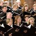 Halle - Choir