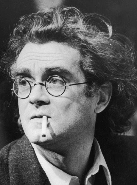 Summer of '42 - Michel Legrand