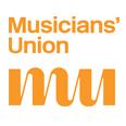 Musicians' Union 116 x 116