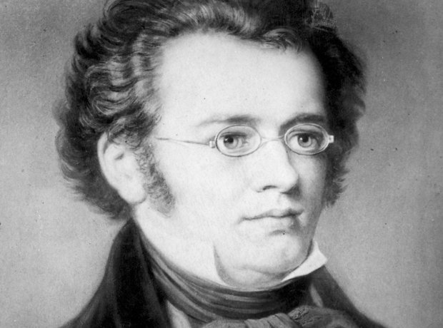 Schubert: 20 facts about the great composer - Classic FM