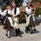 Image 5: Slavonic Dances Dvorak composer