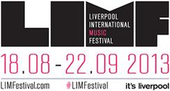 Liverpool International Music Festival logo (244 x