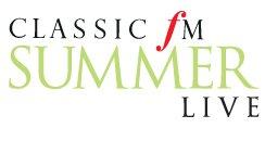 Classic FM Summer Live (244x130)
