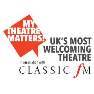 Theatre Award