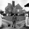 Image 3: Britten Red House Aldeburgh