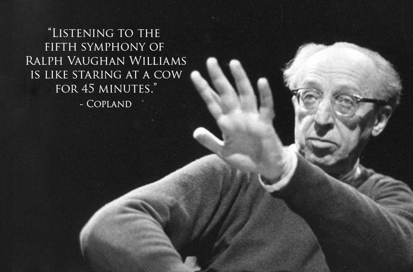 composer insults