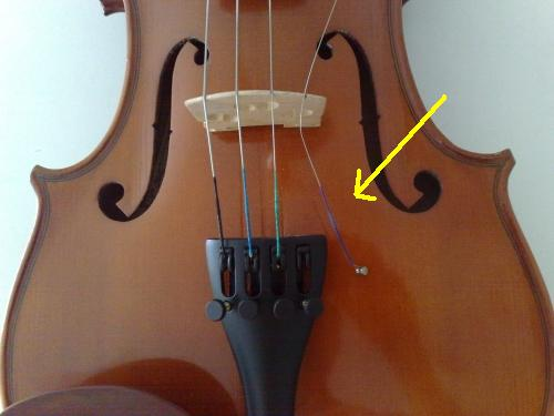 worst things to happen to a classical musician