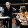 Image 9: Anne-Sophie Mutter violinist