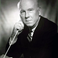 Image 10: Leroy Anderson composer