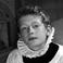 Image 1: Howard Goodall boy chorister composer