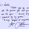 Image 7: Neville Marriner Birthday greetings