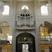Image 10: Amsterdam classical music venues Amstelkerk