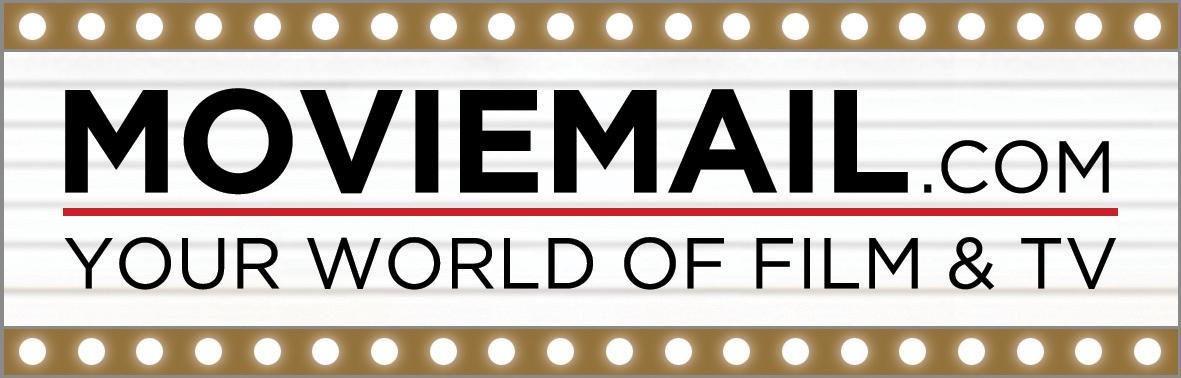 moviemail.com logo