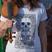 Image 3: Classical music merchandise