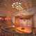 Image 8: Jordan Hall Boston Conservatory