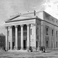 Image 8: Frederic Chopin Manchester Gentlemen's Concert Hall