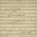 Image 9: Composer handwriting manuscripts