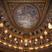 Image 7: opera versailles paris