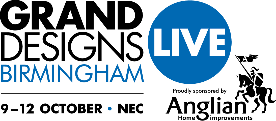 Grand Designs Live  Free Tickets