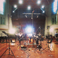 Image 7: Classic FM Air Studios Behind The Scenes Make Some