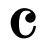 Music Symbols: