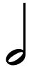 Musical Symbols: