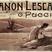 Image 6: Vintage opera poster Manon Lescaut