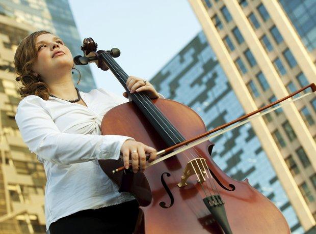 cello stock photos