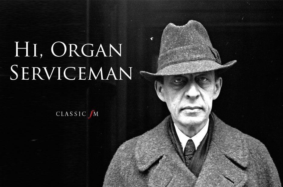 composer anagrams