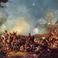 Image 1: Battle of Waterloo