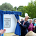 Image 9: Magna Carta 800 Runnymede Queen Archbishop Canterbury Prime Minster David Cameron