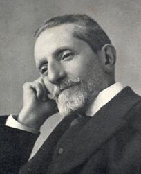 Giulio Ricordi Puccini patron publisher