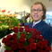 Image 8: André Rieu roses Valentine's Day