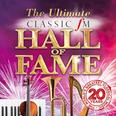 hall of fame 2015
