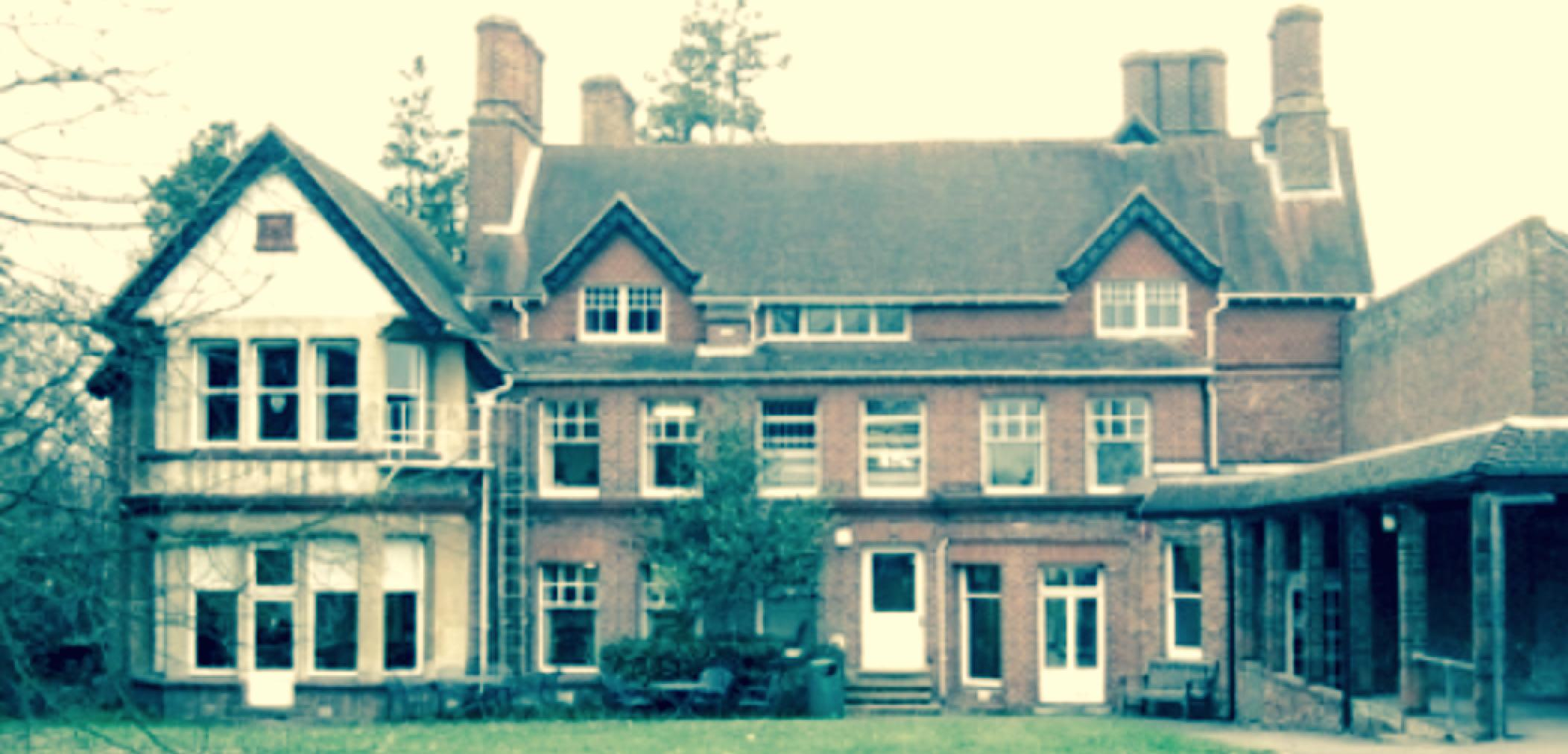 Holt School Wokingham