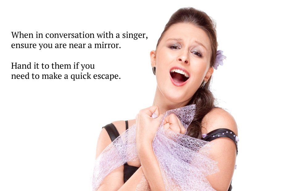 Classical music advice for normal people