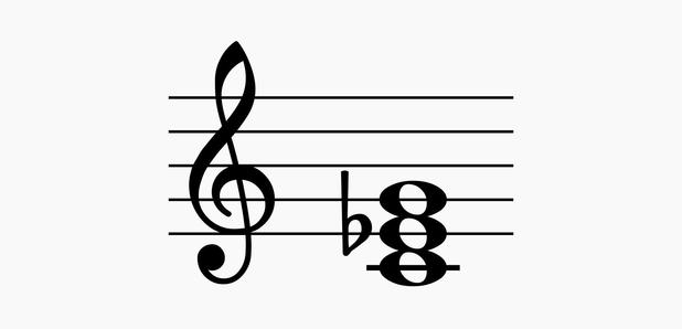Felsebiyat Dergisi – Popular Bond Libertango Chords