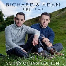 Richard & Adam - Believe