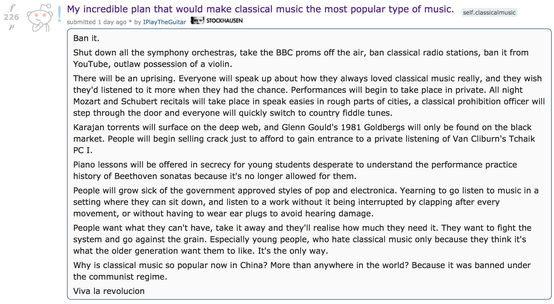 reddit classical music theory