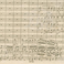 Image 1: Beethoven's Eroica Symphony