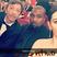 Image 1: Traviata Rome Kardashian Kanye