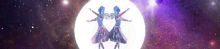 Musical Zodiac - Gemini