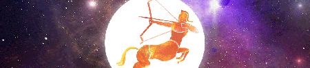 Musical Zodiac - Sagittarius