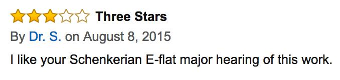 amazon t-shirt review
