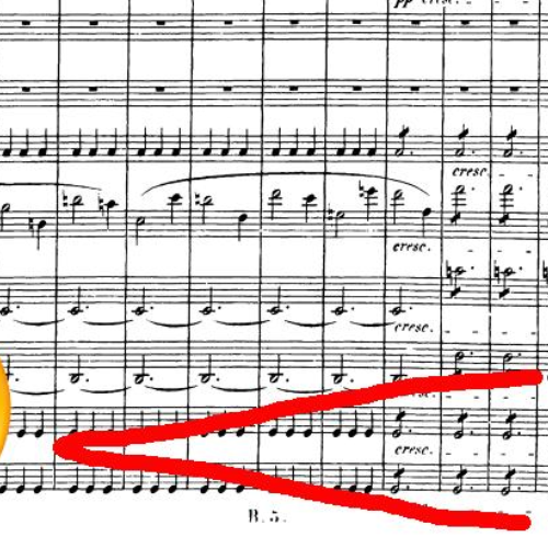 So if Beethoven was completely deaf, how did he compose? - Classic FM