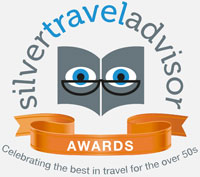 silver travel advisors