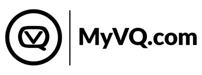 VQ logo